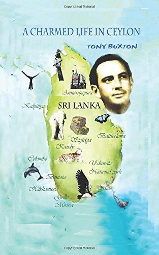 a-charmed-life-in-ceylon