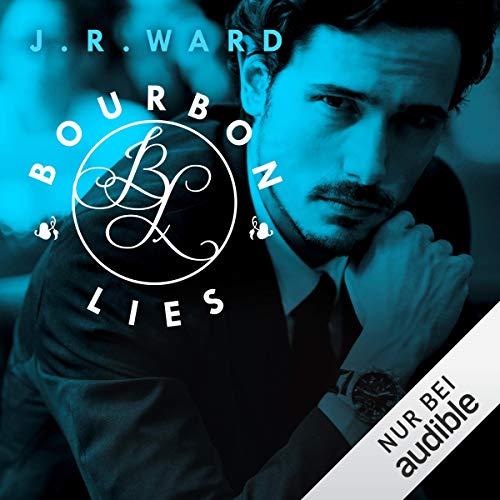 Bourbon Lies: Bourbon Kings 3