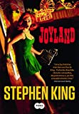 Joyland (Em Portuguese do Brasil)