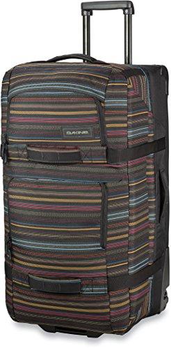 dakine-womens-split-roller-bag-nevada-110-litre-100-litre
