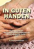 In guten Händen (Amazon.de)