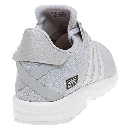 adidas Donna Sneaker ZX Gonz Grigio