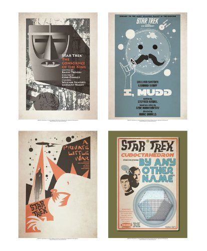 star-trek-the-original-series-posters-set-16
