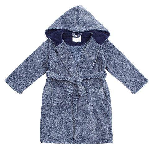 j-by-jasper-conran-kids-boys-blue-marl-dressing-gown-age-9-10