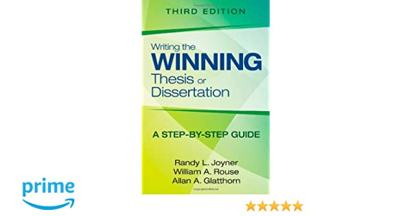 steps to completing your dissertation  on http   popularpin com     Education   Seattle PI Most academics will admit to themselves and students that the majority of  dissertations and books are written in a   month block of time  the  remainder of