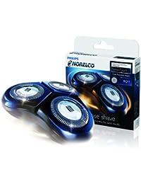 Philips Norelco RQ11 52 accesorio para maquina de afeitar - Accesorio para  máquina de afeitar a6c0249e2e2a