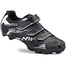 Chaussures Northwave Outcross 3V Anthracite 2016 NdTHl