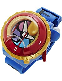 Amazon.es: Yokai Watch - Incluir no disponibles: Relojes