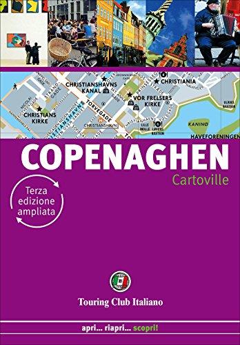 Copenaghen: 1