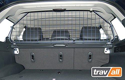 jeep-grand-cherokee-dog-guard-2005-2010-original-travallr-guard-tdg1375