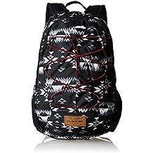 Suchergebnis auf für: Dakine TRANSIT 18L Rucksack