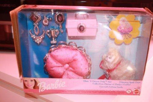 barbie-glam-n-groom-pets-lily