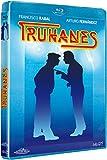 Truhanes (TRUHANES, Spanien Import, kostenlos online stream