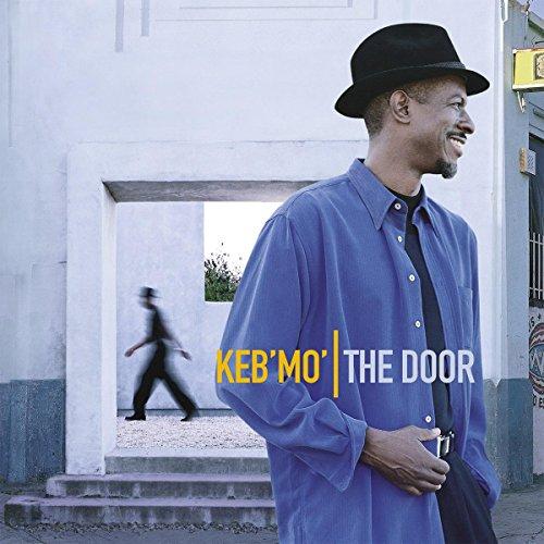 the-door-180-gm-vinyl-vinilo