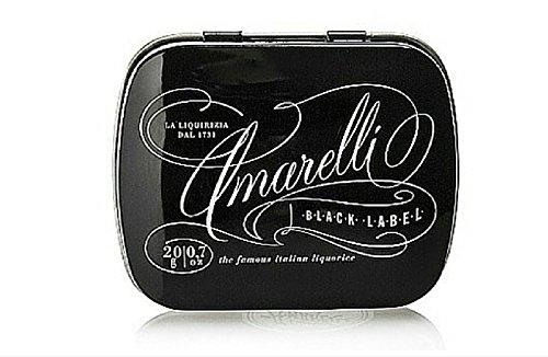 amarelli-spezzatina-black-label-scatola-nera-20-gr