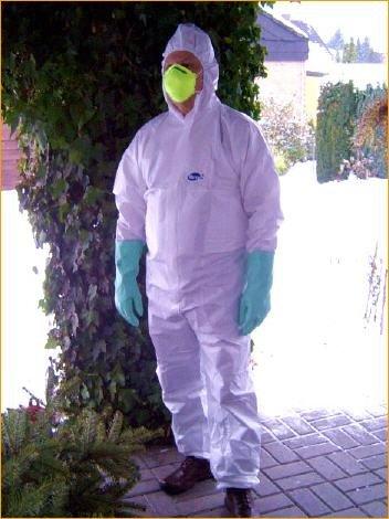 premium-schutzanzug-mutex-2-gr-xl-kat-iii-typ-5b-6b-schutz-gegen-viren-und-bakterien