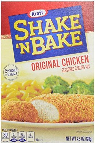 shake-n-bake-seasoned-coating-mix-original-chicken-45-ounces-by-shake-n-bake