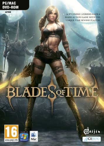 import-anglaisblades-of-time-game-pc