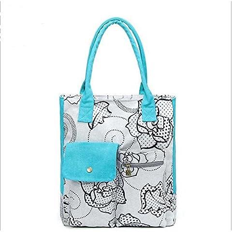 Da Wu Jia donna borsa nazionale Mobile wind moda borse borsa a tracolla
