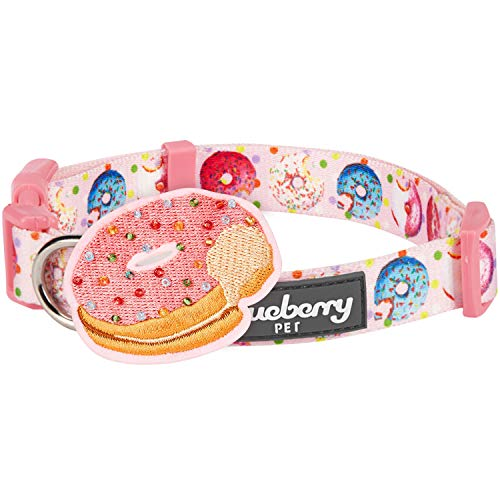 Party Supplies Großhandel - Blueberry Pet Party Ideas Sweet Tooth