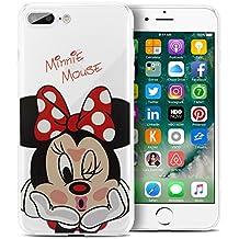 c266ee956c50 Apple iPhone 7 Plus 5.5