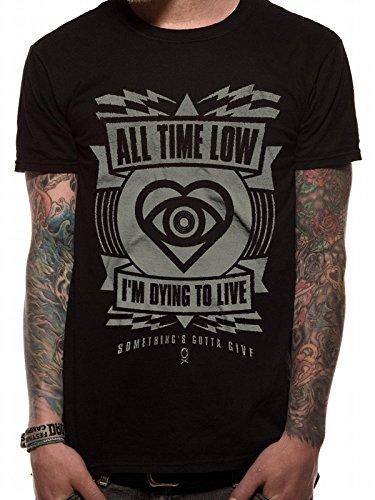 cid-all-time-low-maglietta-uomo-nero-fr-l-taglia-produttore-l-394