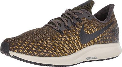 Nike Air Zoom Pegasus 35 Gris Oscuro NI942851 007