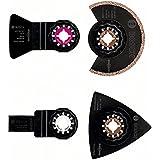 Bosch 2609256978 Set de carrelage 4 pièces