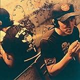 Elliott Smith: Either/Or (Audio CD)
