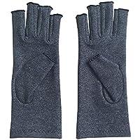 Ein Paar/Set Bequeme Männer Frauen Atmungs Arthritis Gemeinsame Schmerzlinderung Handschuhe preisvergleich bei billige-tabletten.eu
