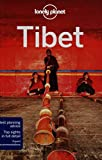 Lonely Planet Tibet (Travel Guide) by Lonely Planet (2015-04-01)