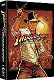 Indiana Jones - The Complete Adventures (Cofanetto 5 DVD)