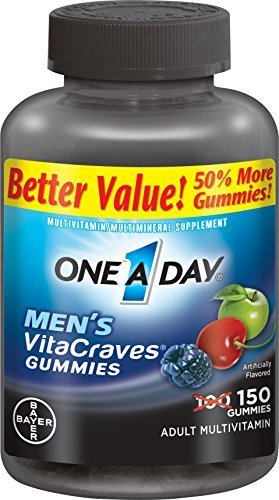 one-a-day-mens-vitacraves-150-count-by-one-a-day