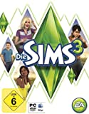 Die Sims 3 - Electronic Arts GmbH