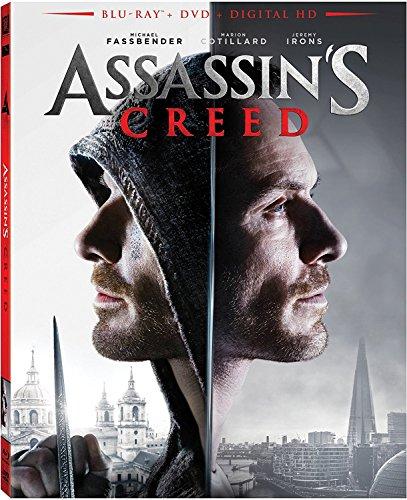 assassins-creed-blu-ray-digital-hd-uv