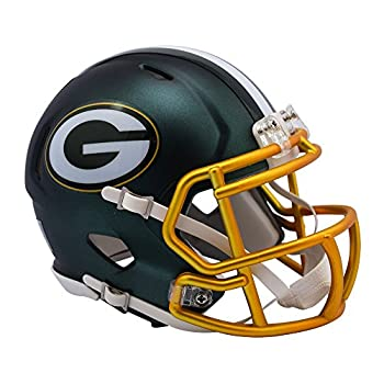Riddell Bay Packers Blaze...