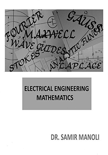 Electrical engineering mathematics ebook samir manoli amazon electrical engineering mathematics by manoli samir fandeluxe Images