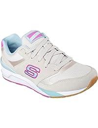 Skechers Originals Og 90 Rad Runners, Zapatillas de Deporte para Mujer