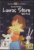 Lauras Stern Episoden der kostenlos online stream