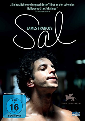 Bild von James Franco's SAL (OmU)