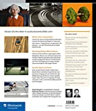 Bildgestaltung. Die große Fotoschule: von Bildanalyse zum goldenen Schnitt – in Fotografie und Kunst - 2