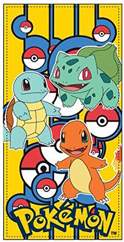 pokemon-badetuch-70x140-cm-strandtuch