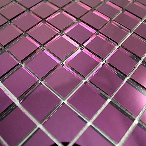 azulejo-suelo-pared-de-mosaico-mv-ref-vio
