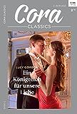 Ein Königreich für unsere Liebe (Cora Classics 2)