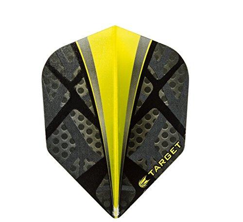 1-x-set-target-vision-centre-sail-gelb-dart-flights-standard