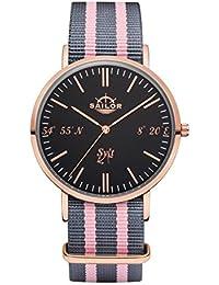 , Farbe Armband:Dock
