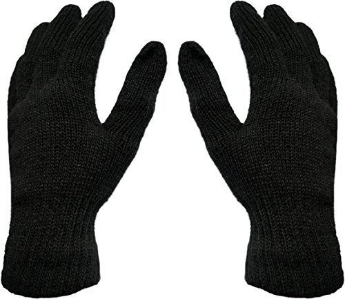 Apparel Accessories 2017 New Brand Mens Gloves Snowboard Gloves Motorcycle Riding Winter Gloves Keep Warm Windproof Waterproof Unisex Snow Gloves Promoting Health And Curing Diseases