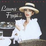 Songtexte von Laura Fygi - The Latin Touch
