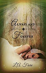 Always and Forever (English Edition)