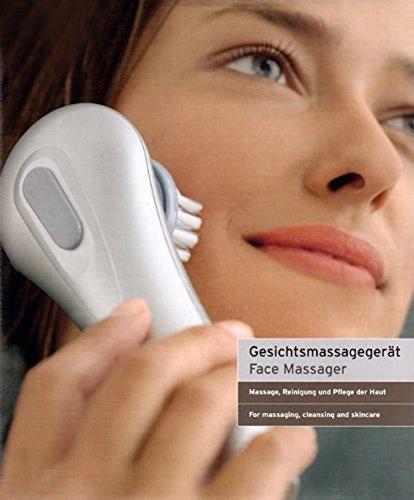 akku-und-netz-gesichtsmassagegert-gesichtsmassage-gesichtspflege-set